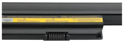 Acumulator laptop tip Acer Aspire 5553 5553G 5745 AS10B41 AS10B7E AS10B51 akku acer aspire as10b31 2229 4 1