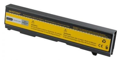 Acumulator tip Toshiba Satellite A80 M55 M50 M40 A100 PA3399U akku 2061 1