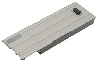 Acumulator laptop tip DELL Latitude D620 D630 D631 D640 Precision M230 akku 2064 1 1