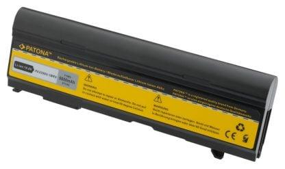 Acumulator laptop tip Toshiba Satellite M40 M50 M55 A80 A100 PA3399 U akku 2114 1