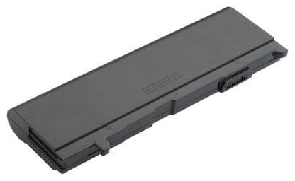 Acumulator laptop tip Toshiba Satellite M40 M50 M55 A80 A100 PA3399 U akku 2114 1 1