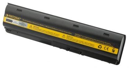 Acumulator laptop tip HP HSTNN-Q61C HSTNN-YB0X NBP6A174 NBP6A174B1 akku 2176 1
