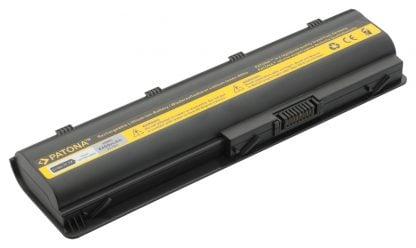 Acumulator laptop tip HP HSTNN-Q61C HSTNN-YB0X NBP6A174 NBP6A174B1 akku 2176 2 1