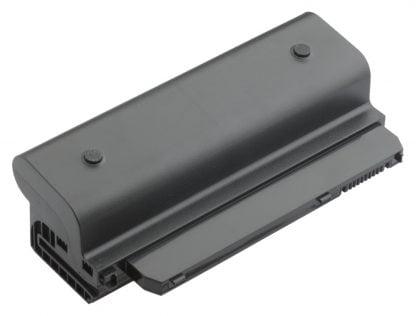 Acumulator tip DELL Inspiron Mini 9 9N 910 D044H W953G 312-0831 akku 2245 1 1