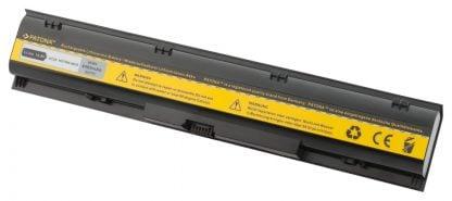 Acumulator tip HP Probook 4730S 633734-151 633807-001 HSTNN-I98C HSTNN-I98C-7 akku 2277 1