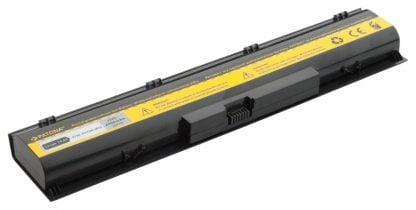 Acumulator tip HP Probook 4730S 633734-151 633807-001 HSTNN-I98C HSTNN-I98C-7 akku 2277 2 1
