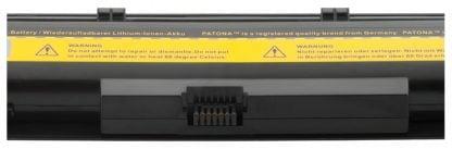 Acumulator tip HP Probook 4730S 633734-151 633807-001 HSTNN-I98C HSTNN-I98C-7 akku 2277 3 1
