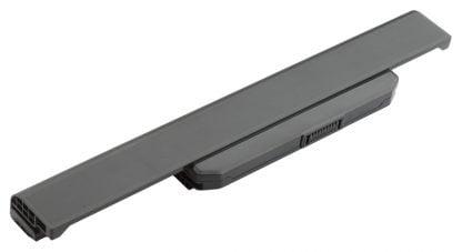 Acumulator tip Asus A31-K53 A32-K53 A41-K53 A42-K53 A43EI241SV-SL akku 2294 1 1