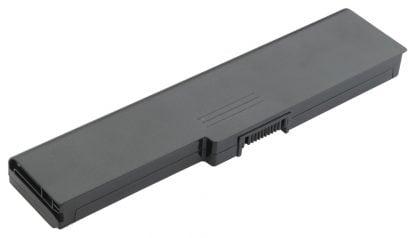 Acumulator tip Toshiba PA3634 PA3634U-1BAS PA3635U-1BAM PA3635U-1BRM akku 2307 1 1