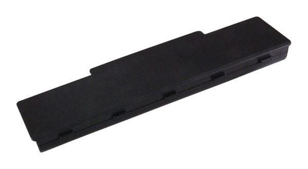 Acumulator tip Acer Aspire AS07A52 AS07A51 AS07A42 AS07A41 akku 2341 premium 1 1