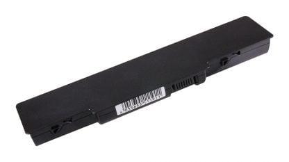 Acumulator tip Acer Aspire AS09A31 AS09A36 AS09A41 AS09A51 akku 2343 premium 1 1