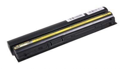 Acumulator tip Dell Latitude E6120 E6220 E6230 E6320 E6320 XFR E6330 akku 2348 1