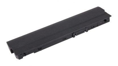 Acumulator tip Dell Latitude E6120 E6220 E6230 E6320 E6320 XFR E6330 akku 2348 2 1