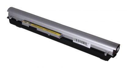 Acumulator tip HP 728460-001 F3B96AA LA04 HSTNN-UB5M HSTNN-UB5N akku 2350 1