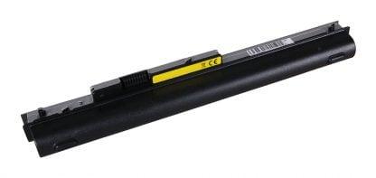 Acumulator tip HP 728460-001 F3B96AA LA04 HSTNN-UB5M HSTNN-UB5N akku 2350 1 1