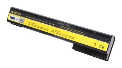 Acumulator tip HP 632113-151 632425-001 632427-001 HSTNN-F10C HSTNN-I93C akku 2393 1