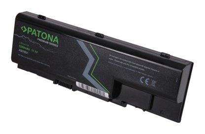 Acumulator tip Acer Aspire 5310 5520-6A2G12Mi 5710Z 5720 AS07B31 akku 2402 premium 1