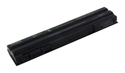 Acumulator Premium tip DELL Latitude E6420 E6420 ATG E6430 E6520 E6530 E5420 akku 2405 2 1