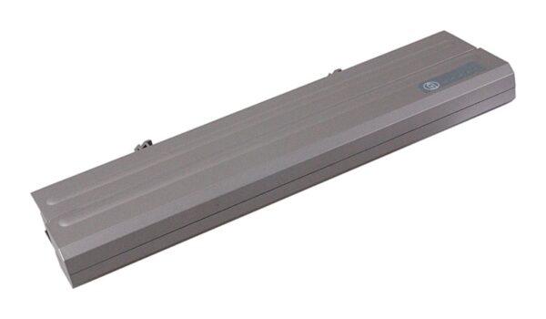 Acumulator tip Dell 0FX8X 312-0822 312-9955 451-10636 Latitude E4300 akku 2408 1 1