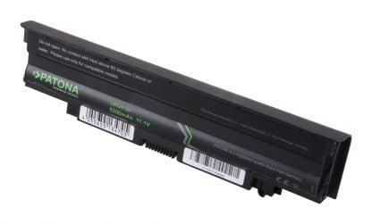 Acumulator tip Dell Inspiron 13R N3010 13R N3010D Inspiron 14R N4010 akku 2416 1