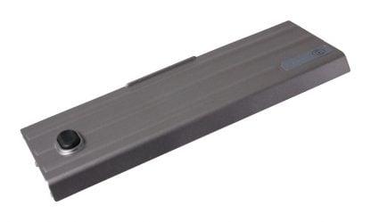 Acumulator tip Dell Latitude D620 D630 D631 D640 Precision M230 akku 2423 2 1