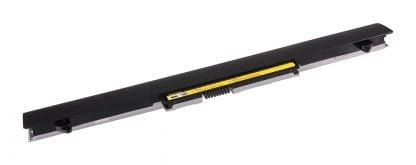 Acumulator tip HP RO04 ProBook 430 440 430 G3 440 G3 HSTNN-LB7A HSTNN-PB6P R0 akku 2479 2 1