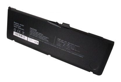 Acumulator pt Apple A1321 MacBook Pro 15 akku 2484 1