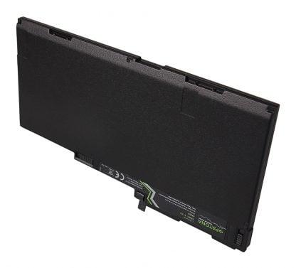 Acumulator tip HP CM03 Elitebook 740 745 750 755 840 845 850 855 740 G1 740 G2 akku 2764 1