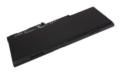 Acumulator tip HP CM03 Elitebook 740 745 750 755 840 845 850 855 740 G1 740 G2 akku 2764 1 1
