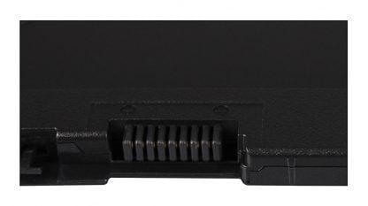 Acumulator tip HP CM03 Elitebook 740 745 750 755 840 845 850 855 740 G1 740 G2 akku 2764 3 1