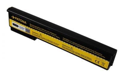 Acumulator tip HP ProBook 640 645 650 ProBook 640 645 655 640 G1 650 G1 71 akku 2773 1