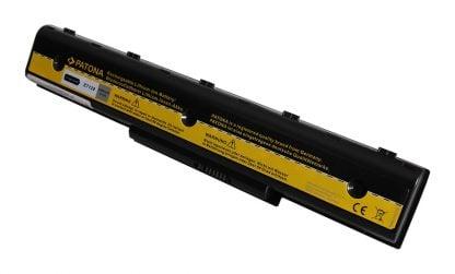 Acumulator tip Medion Akoya E7218 Akoya E7218 MD97872 MD97938 MD98680 MD98770 akku 2776 1
