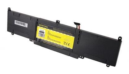 Acumulator tip Asus ZenBook UX303 UX303L UX303LA UX303LB UX303LN C31N1339 akku 2814 1