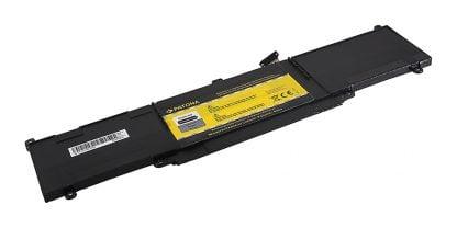 Acumulator tip Asus ZenBook UX303 UX303L UX303LA UX303LB UX303LN C31N1339 akku 2814 1 1