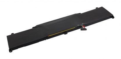 Acumulator tip Asus ZenBook UX303 UX303L UX303LA UX303LB UX303LN C31N1339 akku 2814 2 1