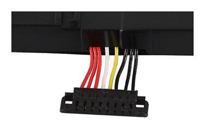 Acumulator tip Asus ZenBook UX303 UX303L UX303LA UX303LB UX303LN C31N1339 akku 2814 3 1