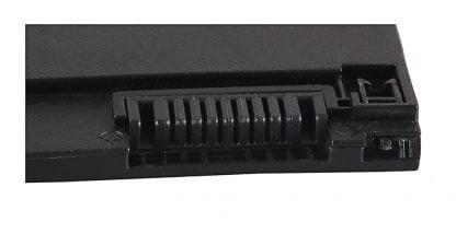 Acumulator tip HP SB03XL Elitebook 725 G1 820 G1 820 HSTNN-L13C HSTNN-IB4T akku 2820 4 1