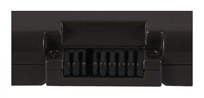 Acumulator Premium tip IBM Lenovo T440P T540P W540 L440 45N1145 akku 2825 3 1 Acumulator Premium tip IBM Lenovo T440P T540P W540 L440