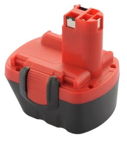 Acumulator tip Bosch 2607335274 BAT043 BAT049