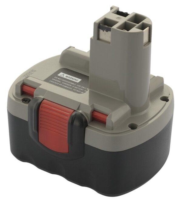 Acumulator tip Bosch BAT038 BAT159 2607335264 akku 6004 1 Acumulator tip Bosch BAT038 BAT159 2607335264