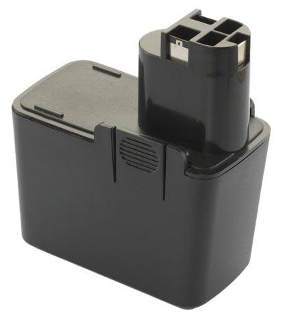Acumulator tip Bosch PSB9 PSR9 6VES-2 Ve-2 VPE-2 BAT001 6VE GBM9 akku 6007 1