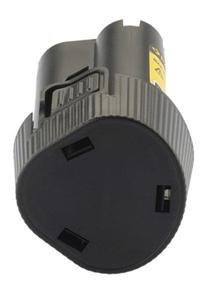 Acumulator tip Makita BL1013 akku 6028 2 1