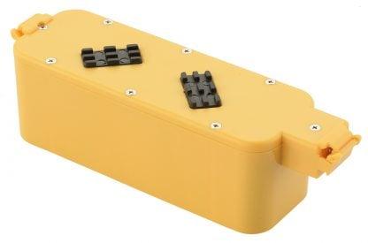 Acumulator tip iRobot Roomba 400 405 410 415 Roomba FloorVac Discovery akku 6036 3 1