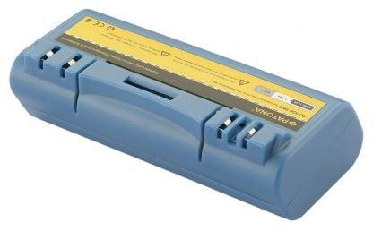 Acumulator tip iRobot Scooba 5900 5910 5920 5940 5800 akku 6037 2 1