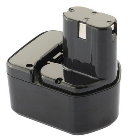 Acumulator tip Hitachi EB1214S EB1220HL RB18D akku 6038 1