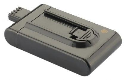 Acumulator tip Dyson BP01 DC16 akku 6041 1