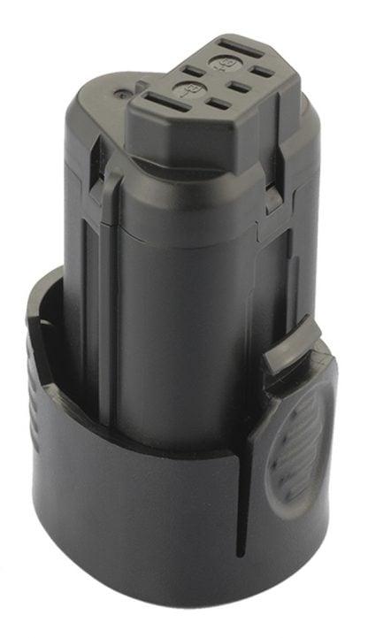 Acumulator tip AEG L1215 L1215-R BS12C akku 6057 1