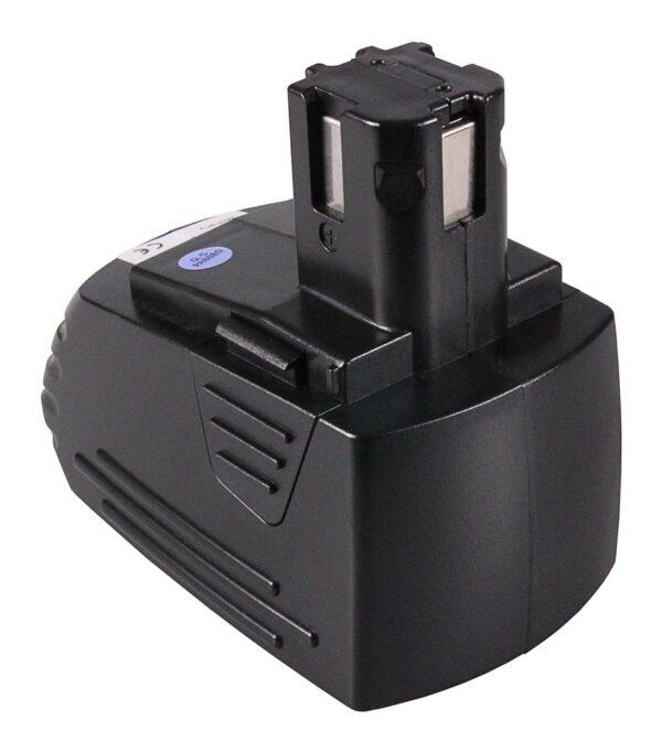 Acumulator tip Hilti SBP10 SBP12 SFB125 SFB121 akku 6061 1