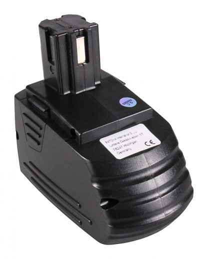Acumulator tip Hilti SBP10 SBP12 SFB125 SFB121 akku 6061 1 1
