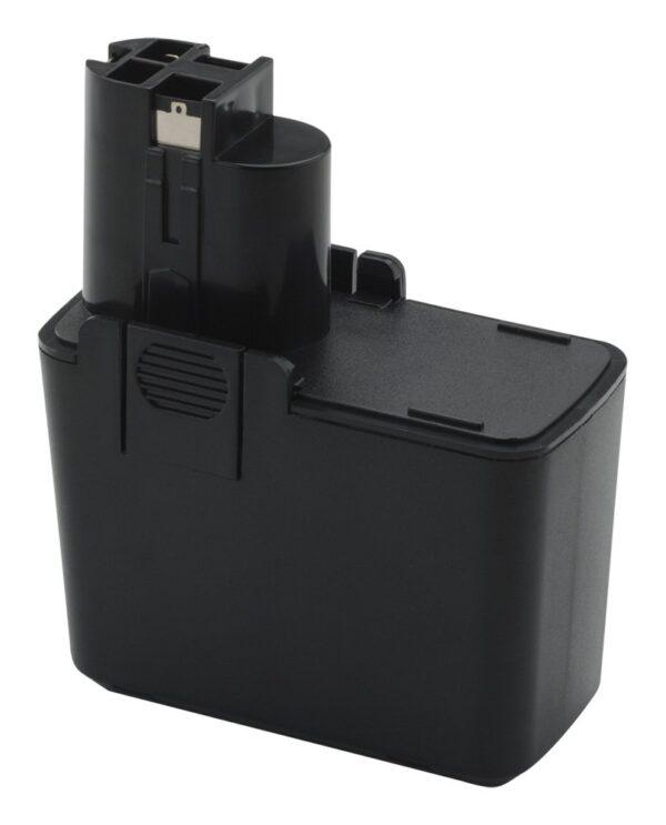 Acumulator tip Bosch GSR 7.2VES-2 GSR 7.2VES-3 2607335153 akku 6062 1